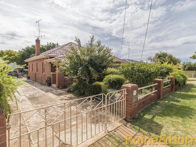 1 Thorby Avenue, Dubbo, NSW 2830