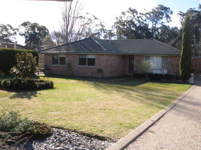 3 Birch Park Road, Bundanoon, NSW 2578