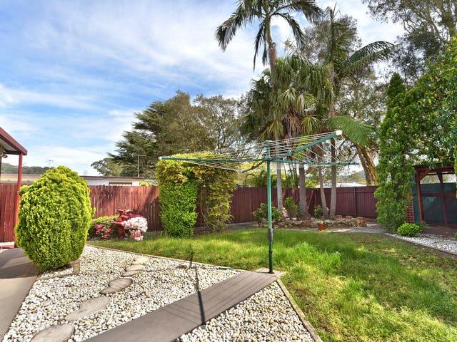 63 Everglades Crescent, Woy Woy, NSW 2256