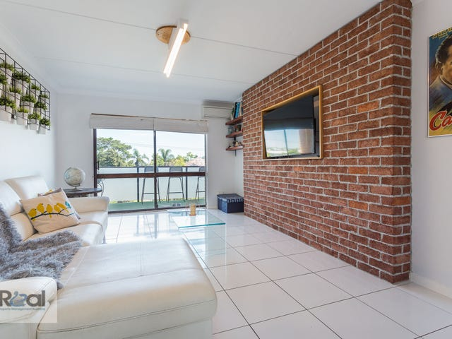 8/87 Monmouth Street, Morningside, Qld 4170