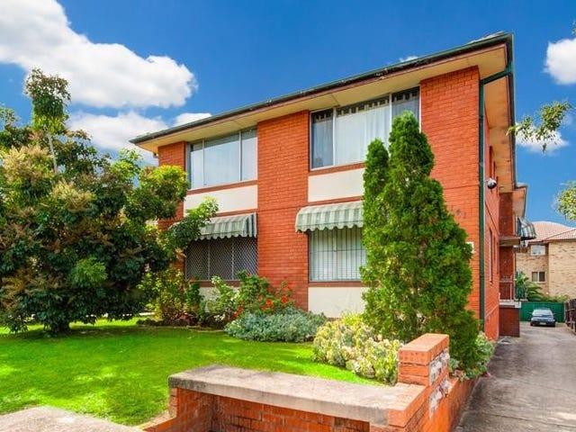 5/141 Good Street, Harris Park, NSW 2150