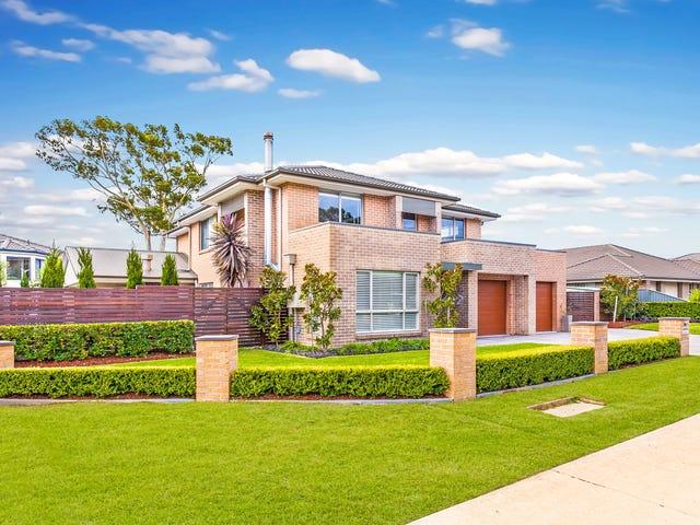 2 Boswell Street, Helensburgh, NSW 2508