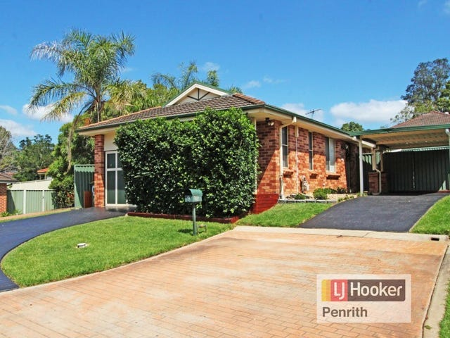 9 Cotula Place, Glenmore Park, NSW 2745