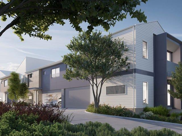 '170 Kahibah' 170 Kahibah Road, Charlestown, NSW 2290