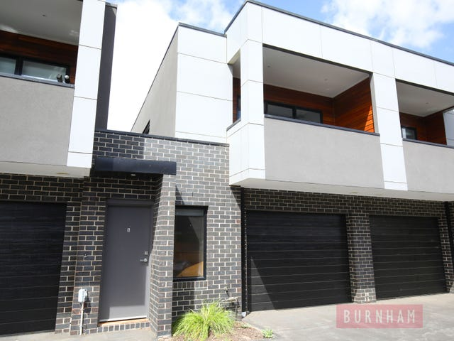 5/19 Burns Street, Maidstone, Vic 3012