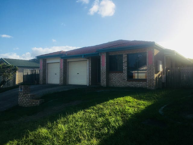 11 Joyce Crescent, Bracken Ridge, Qld 4017