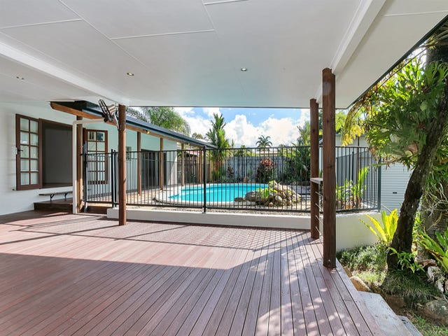 42 Fairview Street, Bayview Heights, Qld 4868