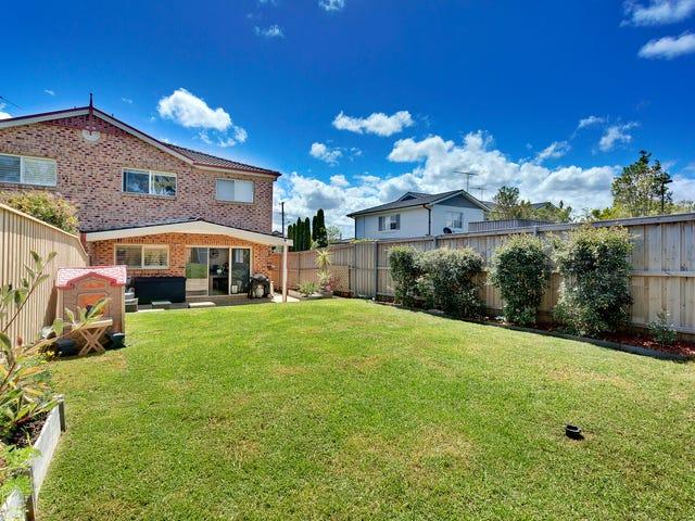 1/12 Andove Street, Belrose, NSW 2085
