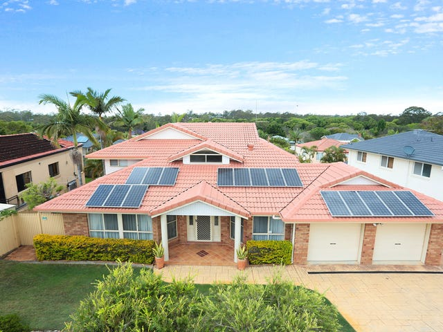 30 St Andrews Crescent, Carindale, Qld 4152