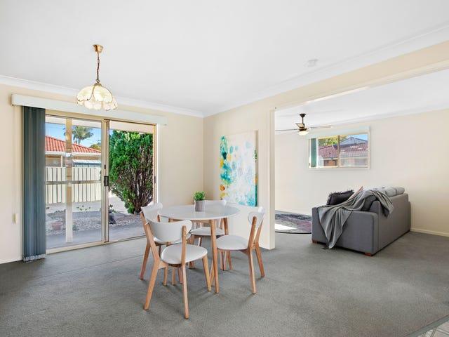 24B Mayworth Avenue, Port Macquarie, NSW 2444