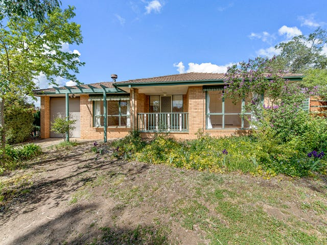 7 Crossley Close, Melba, ACT 2615