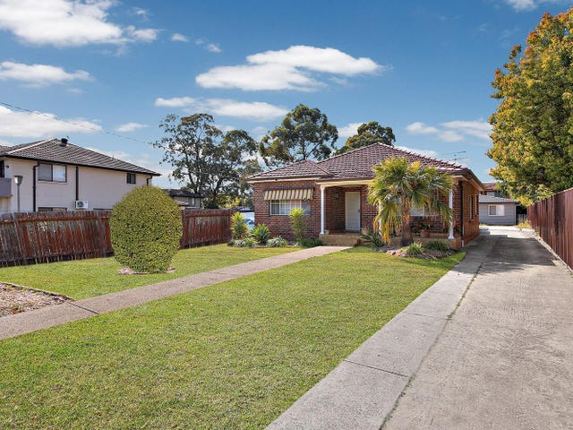 87 Lucas Road, East Hills, NSW 2213
