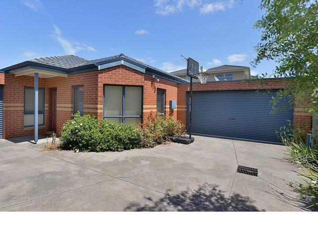 24A Barry Road, Burwood East, Vic 3151