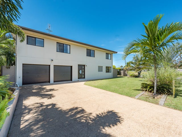 4 Tea Tree Close, Moore Park Beach, Qld 4670