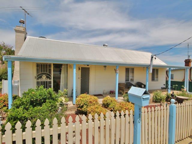 110 Clarke Street, Murrumburrah, NSW 2587