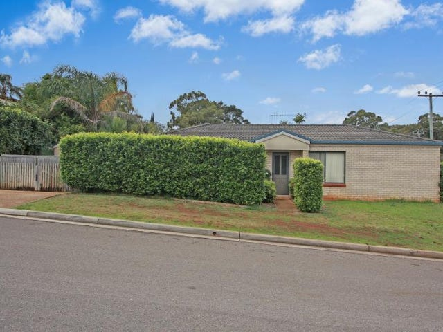 147a Hindman Street, Port Macquarie, NSW 2444