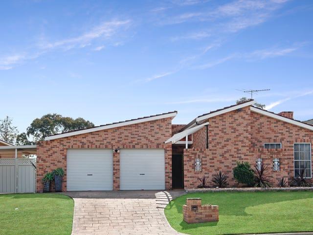 18 Egret Place, Hinchinbrook, NSW 2168