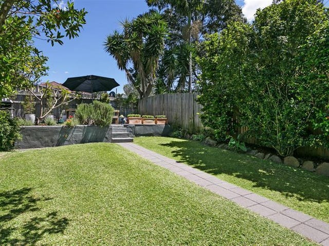 27 Morrice Street, Lane Cove, NSW 2066