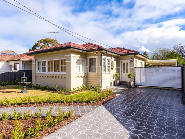 51 Mayfield Street, Wentworthville, NSW 2145