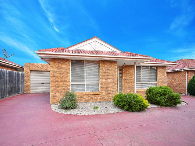 7/30-38 Trickey Avenue, Sydenham, Vic 3037