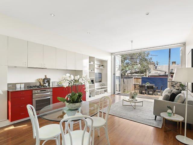 74 Dickson Street, Newtown, NSW 2042