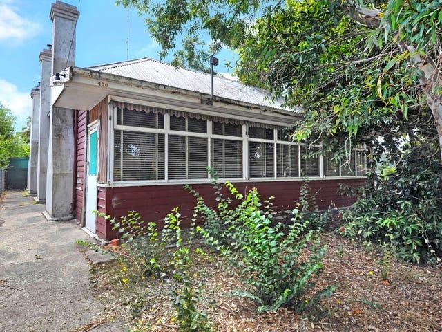 406 Bell Street, Redan, Vic 3350