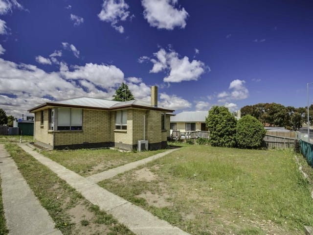 8 Rosny Street, Ravenswood, Tas 7250