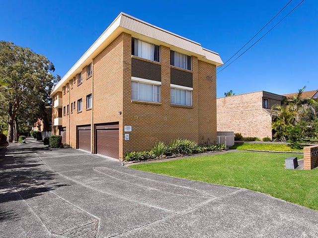 2/50A Thalassa Avenue, East Corrimal, NSW 2518