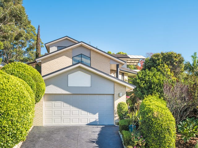 4 Curtis Close, Green Point, NSW 2251