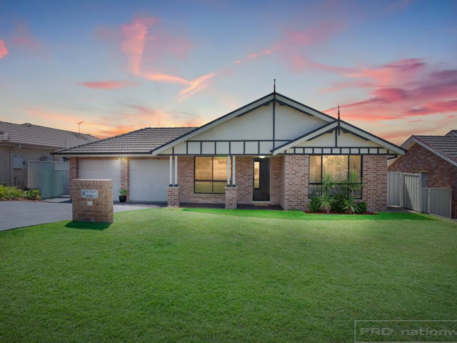 139 Somerset Drive, Thornton, NSW 2322
