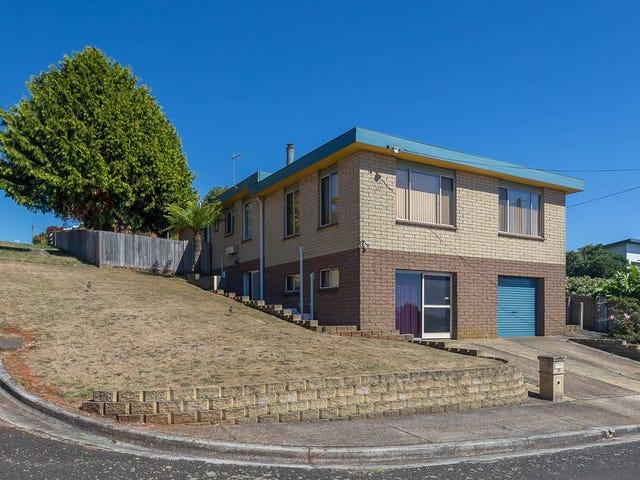 12 Sampson Street, Hillcrest, Tas 7320