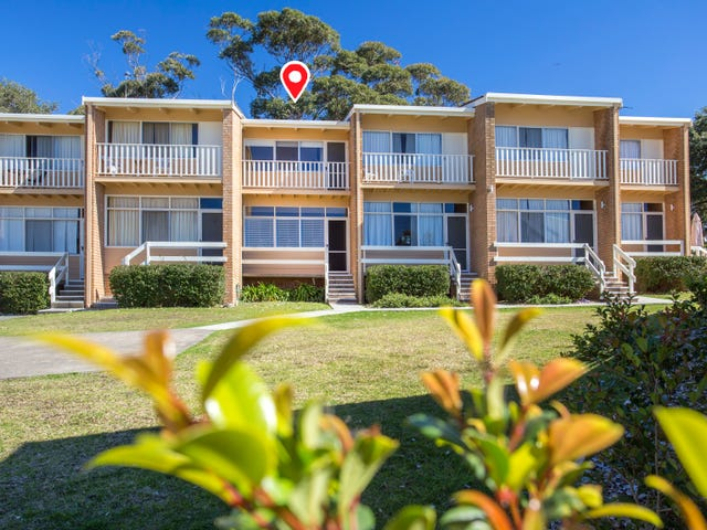4/1 Ingold Avenue, Mollymook, NSW 2539
