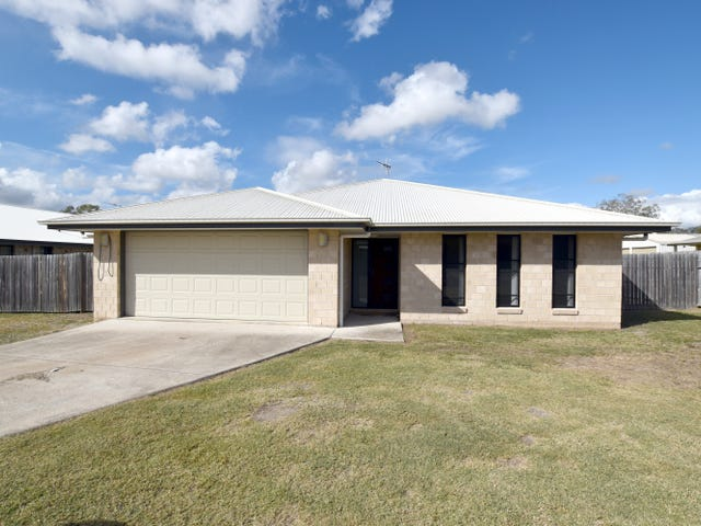 24 Monterey Way, Calliope, Qld 4680