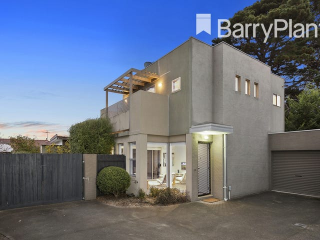 7/1685 Point Nepean Road, Capel Sound, Vic 3940