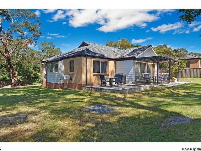 9/33 Lynburn Avenue, Bomaderry, NSW 2541