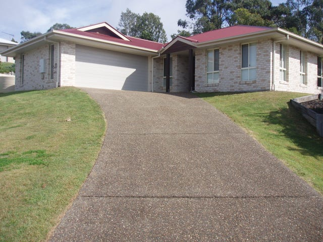 4 Ironwood Close, Gympie, Qld 4570