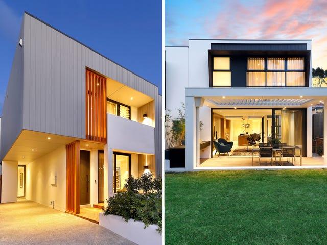 75A Edith Street, Leichhardt, NSW 2040
