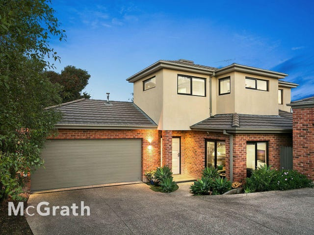 2/392 Stephensons Road, Mount Waverley, Vic 3149