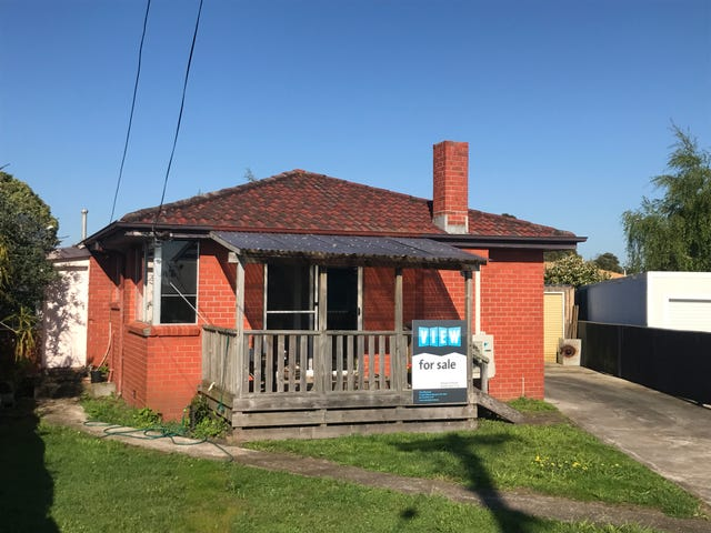 5 Palm Crescent, Wynyard, Tas 7325