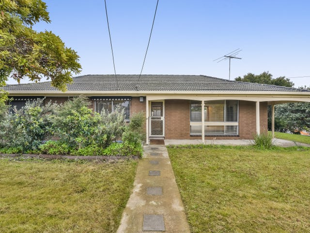 139 Anakie Road, Bell Post Hill, Vic 3215