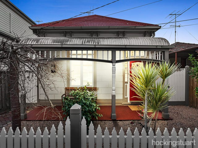 51 O'Farrell Street, Yarraville, Vic 3013
