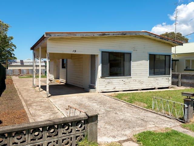 19 Elizabeth Street, Towradgi, NSW 2518
