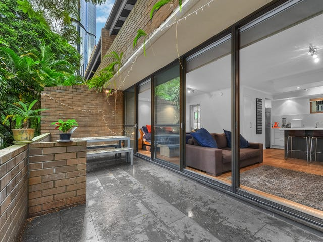 5/204 Alice Street, Brisbane City, Qld 4000