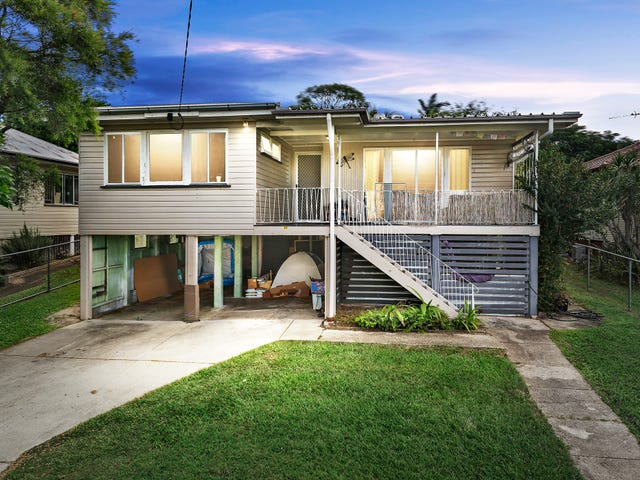 11 Knutsford Street, Chermside West, Qld 4032