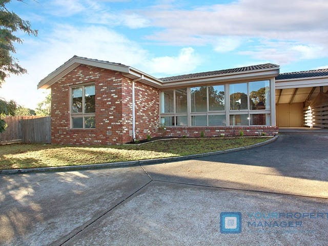7/11-13 Claude Street, Seaford, Vic 3198