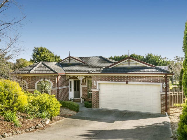 2 Lindenell Drive, Drouin, Vic 3818