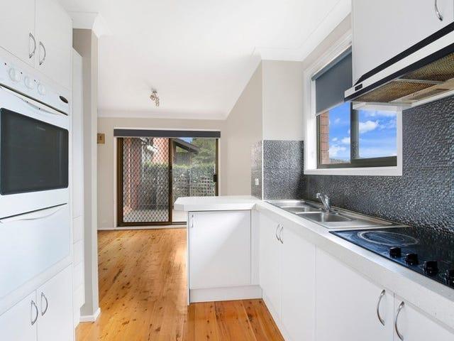 16/32-36 Keira Street, Wollongong, NSW 2500