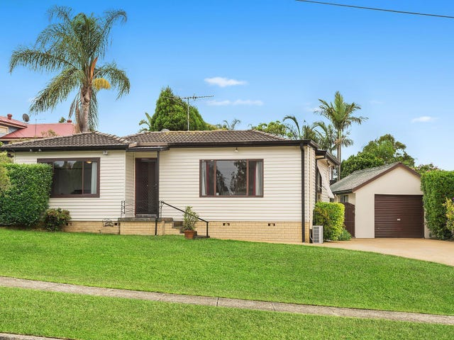 24 Orinoco Close, Seven Hills, NSW 2147