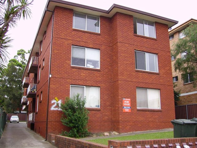 21 Speed St, Liverpool, NSW 2170
