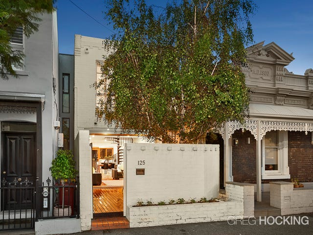 125 Napier Street, South Melbourne, Vic 3205